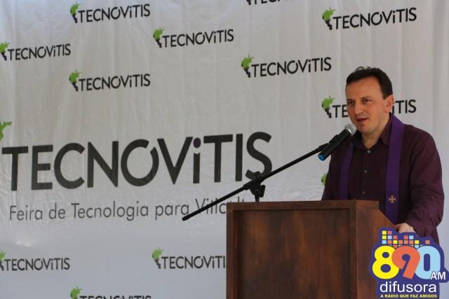 tecnovitis (62)