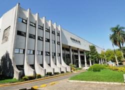 MPT em Caxias do Sul questiona Prefeitura sobre venda da Farmácia do Ipam