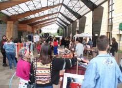 3ª edição do Mercado de Rua ocorre sábado em Bento