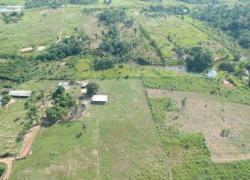 Inscrição de Cadastro Ambiental Rural é prorrogada para 31 de maio