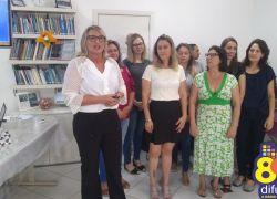Sindiserp realiza assembleia com servidores municipais nesta sexta em Bento