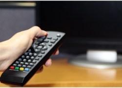 Desligamento do sinal analógico de TV começa nesta quarta-feira no RS