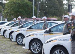 Prefeitura garante R$ 1,3 mi para segurança pública de Farroupilha