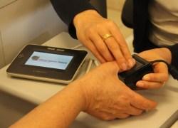 Prazo para recadastramento biométrico de eleitores em Garibaldi encerra em março