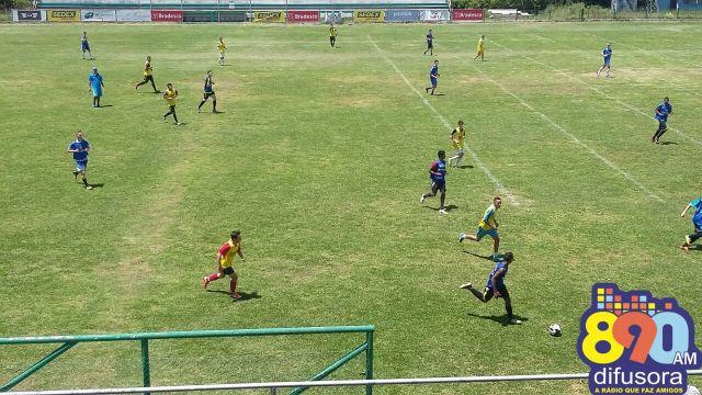 Clube Esportivo7