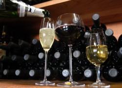 Lançamento da Feira internacional do Vinho ocorre nesta sexta em Bento