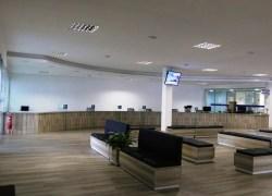 Sala do Empreendedor de Farroupilha oferece oficina de inclusão digital