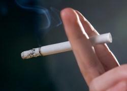 Justiça holandesa proíbe área de fumantes em bares e cafeterias