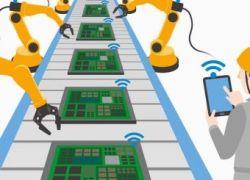 CNI quer políticas públicas de apoio à implantação de modelos de indústria 4.0