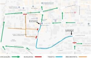mapa_lomba
