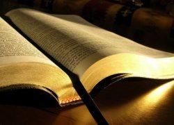 Região Pastoral de Bento promove Curso de Teologia e Bíblia