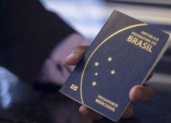 Cartórios poderão emitir carteiras de identidade e passaportes