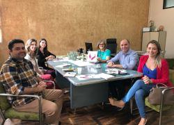 Campus IFRS Bento participará da Feira Internacional do Vinho