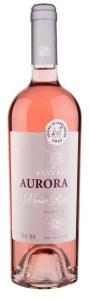 Aurora Reserva Rosé