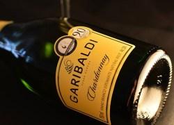 Vinícola Garibaldi dá dicas para brindar a Páscoa com harmonização de chocolates, vinhos e espumantes