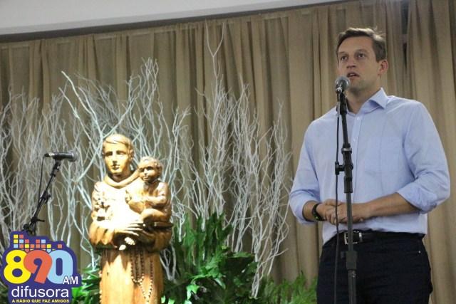 Santo Antonio (142)