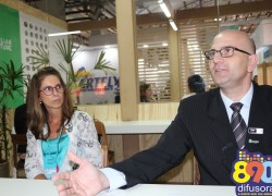 Movelsul 2018 celebra superação de US$ 60 milhões em negócios no Projeto Comprador