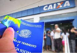 Justiça Federal em Uruguaiana (RS) condena dois empregados da Caixa por desviar valores de saques do PIS