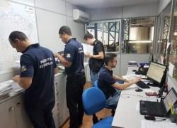 Receita Estadual promove operações para combater a sonegação em Caxias