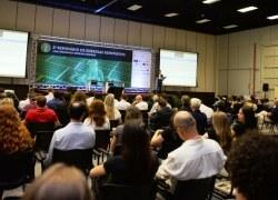 Negócios e conhecimento marcam segundo dia da Fiema Brasil 2018