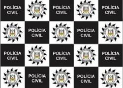DEFREC divulga nota de esclarecimento em caso de prisão por tráfico em Caxias