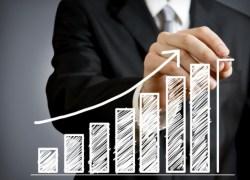 Primeiro trimestre registra a abertura de 238 novas empresas em Bento