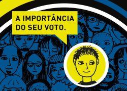 Giro pelo Rio Grande aborda temas eleitorais nesta terça-feira em Bento