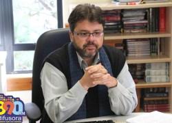 MP não confirma vazamento de gabarito em concurso da Prefeitura de Bento e arquiva denúncia
