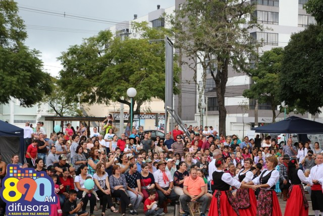 São Roque Mateada (74)