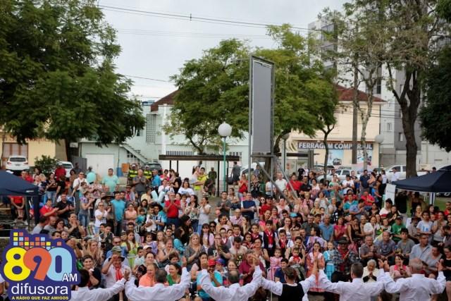 São Roque Mateada (87)