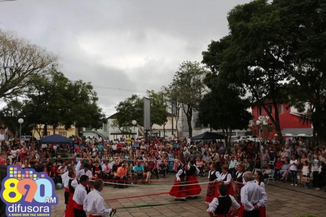 São Roque Mateada (95)