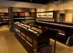 Cooperativa Vinícola Garibaldi brinda o Dia do Vinho com degustações às cegas
