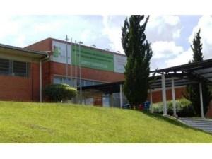 ifrs-campus-farroupilha-realiza-sorteio-de-vagas-r-fill_765_574_1519137105-3556-ifrs