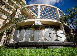 UFRGS oferece 900 vagas para cursos de licenciatura na modalidade EAD