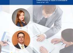 CDL-BG promove palestra sobre Direito do Trabalho