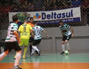 Liga_II