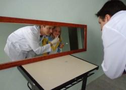 Prefeitura de Bento apresenta nesta segunda dados sobre a Saúde Bucal no Município