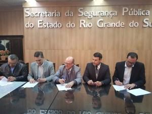 Segurana_3