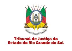 Justiça Estadual terá horários especiais durante jogos da Seleção Brasileira