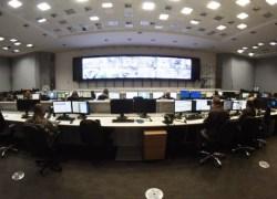 Governo do Estado contrata 949 servidores para a Segurança Pública