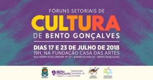 Fruns_Setoriais_de_Cultura_2018