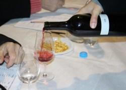 São Pedro abre a 6ª edição do Festival do Vinho Colonial