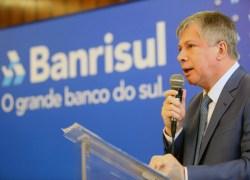 Crédito Simples Banrisul concede crédito de R$ 1,1 milhão para Bento