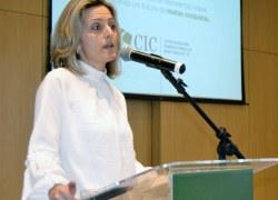 No CIC/BG, presidente da Federasul defende engajamento empresarial para futuro político do país