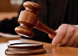 Recuperações judiciais no Brasil avançam quase 10% no primeiro semestre