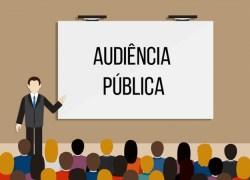 Usina de Resíduos Sólidos Urbanos é tema de audiência pública em Bento