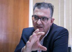 Candidato Jairo Jorge faz roteiro na Serra Gaúcha