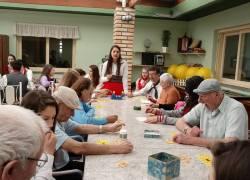 Desafio Voluntário estimula solidariedade entre a comunidade bento-gonçalvense