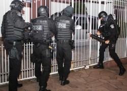 Polícia Civil lança publicação com balanço de operações e combate a crimes em 2017