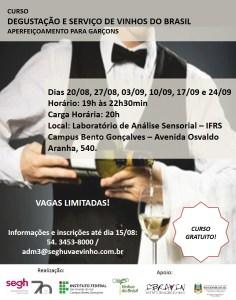 Serviço-do-Vinho-IFRS